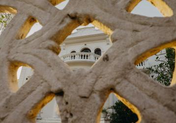 Foto: Carlos Mario Parra. Secretaría de Cultura, Patrimonio y Turismo de Barranquilla