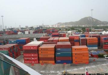 Foto: Archivo - Ministerio de Comercio, Industria y Turismo