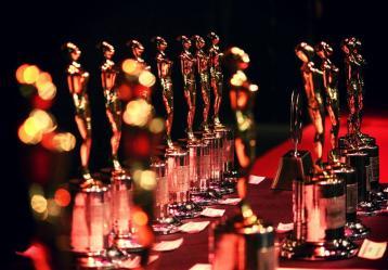 Foto: Premios India Catalina de la Televisión