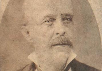 Foto: Banco de la República