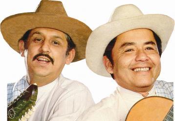 Silva y Villaba. Foto: Colprensa
