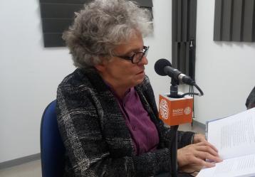 Foto: Eduardo Otálora.