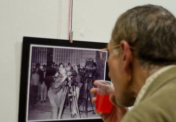 Foto: cortesía Festival Internacional de Cine de Pasto.