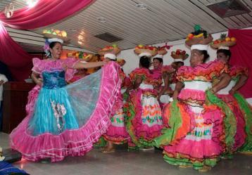 Foto: Fanpage Corporación Carnaval de Riohacha