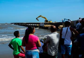 Foto: Gobernación del Atlántico