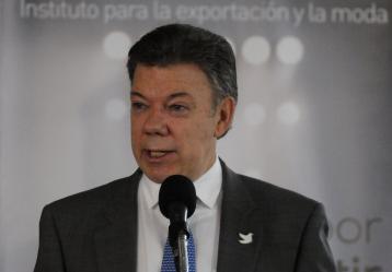 Foto: EFE/Luis Eduardo Noriega