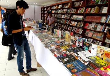 Foto: Juan Carlos Lasso / Señal Radio Colombia