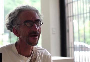 Foto: captura de video - Museo La Tertulia.