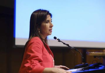 Foto: Ministerio de Educación.