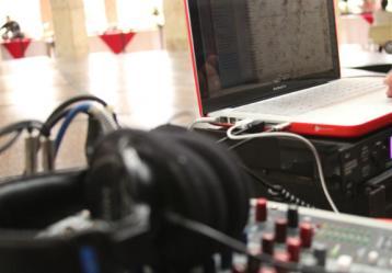 Foto: Cortesía Ministerio de las Tecnologías de la Información y las Comunicaciones (MinTIC)