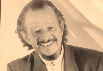 Foto cortesía: Jorge Naím Rodríguez.