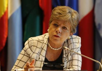 Foto: www.cepal.org