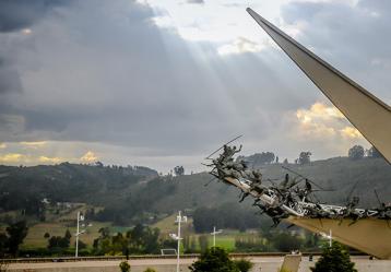Foto: Gobernación de Boyacá.
