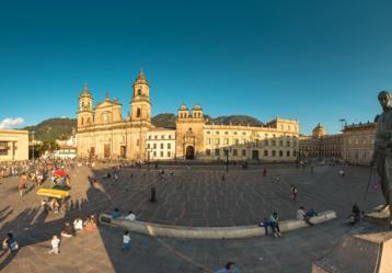 Foto: Foto: Mario Carvajal - mariocarvajal.com.