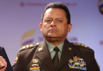 Foto tomada de colombia.com