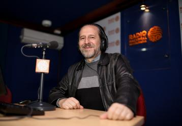 Foto: Sandro Sánchez-RTVC