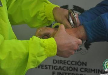 Foto: www.policia.gov.co
