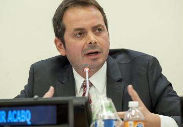 Foto: Naciones Unidas.