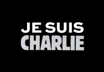 Imagen: www.charliehebdo.fr