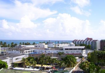 Imagen de San Andrés