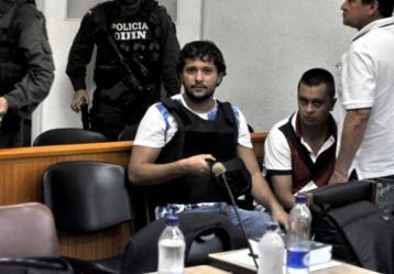 Foto: periodismoinvestigativo.com.co