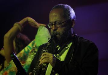 Antonio Arnedo. Foto: Colprensa