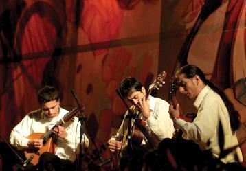 Foto: Archivo Colprensa - El País Cali.