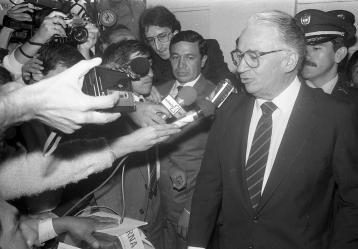 Foto: Archivo Colprensa.