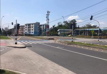 Foto: Alcaldía de Villavicencio