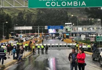 Foto: cortesía Metro Ecuador