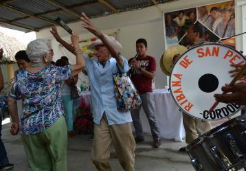 Foto: Cortesía Gudilfredo Avendaño Méndez.