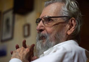 Foto: Andrés Belalcázar www.andresbelalcazar.com (Autorización de uso de imagen únicamente para este artículo)