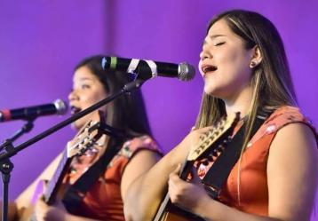 Foto: Cortesía Festival Nacional de Música Colombiana.