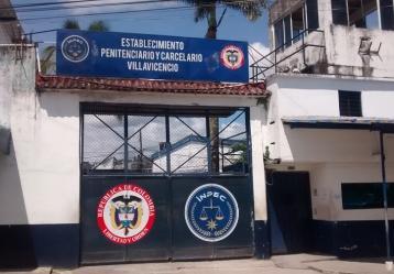 Foto: Inpec.gov