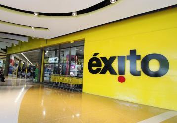 Foto: Centro Comercial Fundadores Manizales