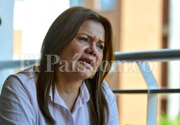 Foto: El País-Colprensa