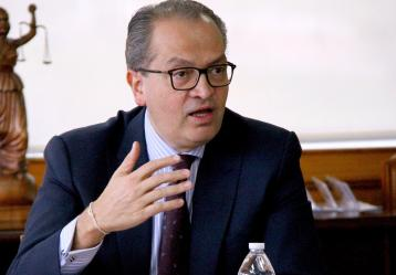 Foto: procuraduria.gov.co