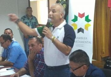 Foto: Diego Suárez