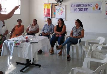 Foto: cortesía Verdadabierta.com