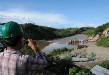 Fotos: Corporación Grupo Semillas, Diario El Olfato, Ibagué.