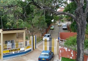 Foto: Personería de Bucaramanga