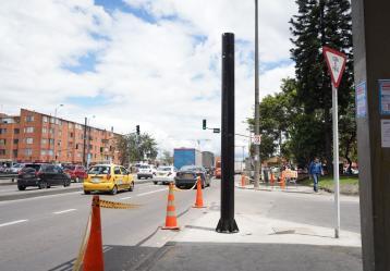 Foto: movilidadbogota.gov.co