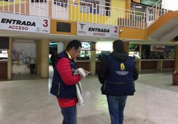 Foto: Gobernación de Nariño.