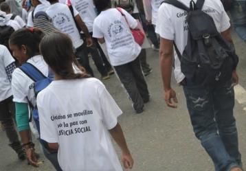 Foto: Facebook Fundación Cordoberxia