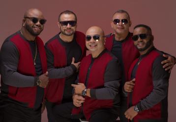 Fanpage Grupo Galé