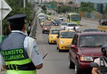 Foto: http://versionantigua.bucaramanga.gov.co