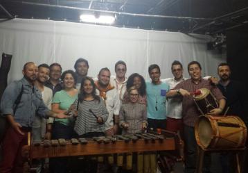 Foto: Señal Radio Colombia