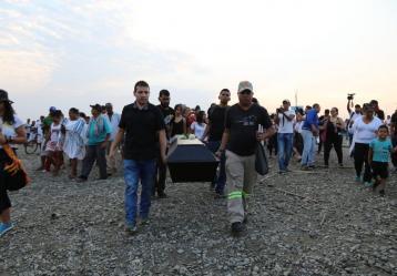 Foto: Río Abajo Cultura y Comunicaciones