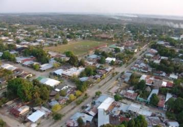 Foto: Gobernación Guainía