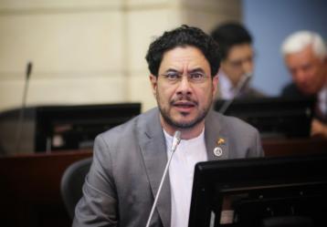 Fotos: Senado de la República